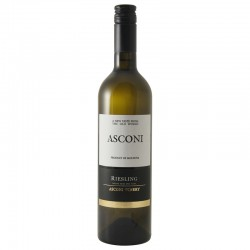 Asconi Riesling